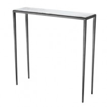 Henley Small Console Table