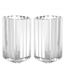 HOWELL CANDLE HOLDER SET OF 2