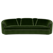 JOSEPHINE SOFA 280 - CUSTOMISE