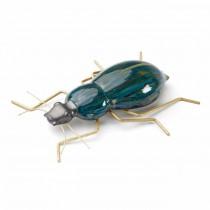 Beetle Ornament - Customise