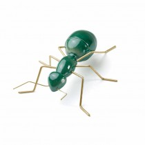 Ant Ornament - Customise