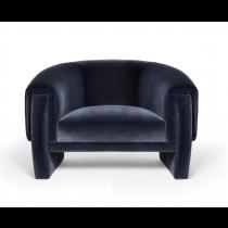 Luke Arm Chair - Customise