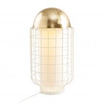Magnolia Table Lamp - Multiple Colours/Finishes