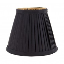 MINI SHADE BLACK
