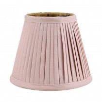 MINI SHADE LIGHT PINK