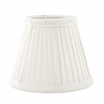 MINI SHADE WHITE