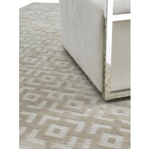 Eichholtz Reeves Carpet 300 x 400