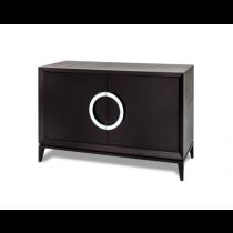 Rochel Wenge Oak Cabinet
