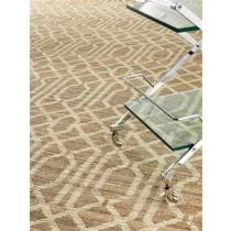Eichholtz Sakura Carpet 300 x 400