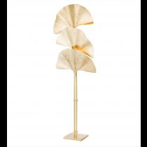 EICHHOLTZ LAS PALMAS FLOOR LAMP