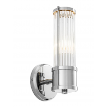 EICHHOLTZ CARIDGES WALL LIGHT