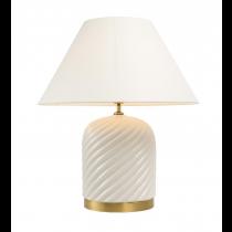 EICHHOLTZ SAVONA TABLE LAMP