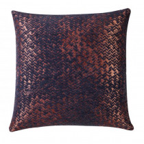 Volcano Pillow