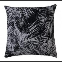 Palmbeach Pillow