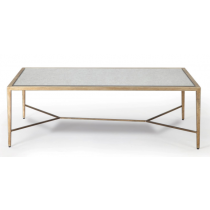 Tarah Coffee Table