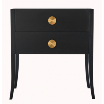 Orly Bedside Table