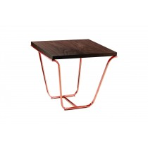 Soul Side Table - Multiple Colours/Finishes