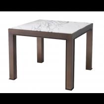 Tardieu Side Table