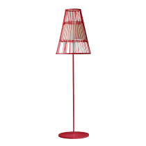 Up Floor Lamp - Multiple Colours/Finishes