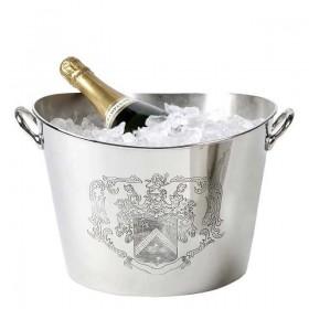 Maggia Single Champagne Cooler
