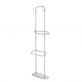 Lowell Large Towel Rack