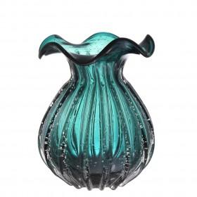 Korakia Large Green Vase