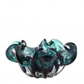 Triada Green Bowl