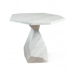 Ginger & Jagger Rock Small Dining Table - Customise
