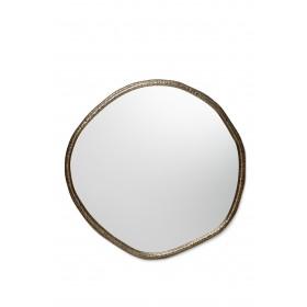 Ginger & Jagger Core Medium Mirror - Customise