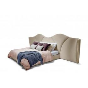 Munna Josephine Large King Bed - Customise