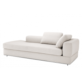 CANYON SOFA RIGHT NATURAL