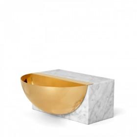 Ginger & Jagger Hemisphere Bowl - Customise