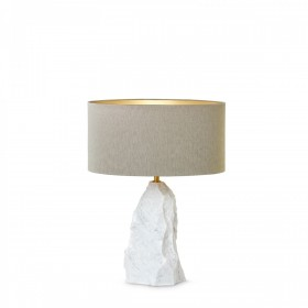 Ginger & Jagger Pico Table Lamp - Customise