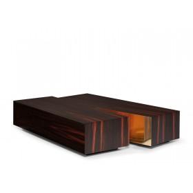 Terra Coffee Table - Customise
