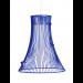 Extrude Hanging Lantern