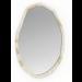 Solstice Mirror - Customise