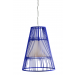 Up Hanging Lantern - Multiple Colours/Finishes