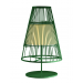 Up Table Lamp - Multiple Colours/Finishes