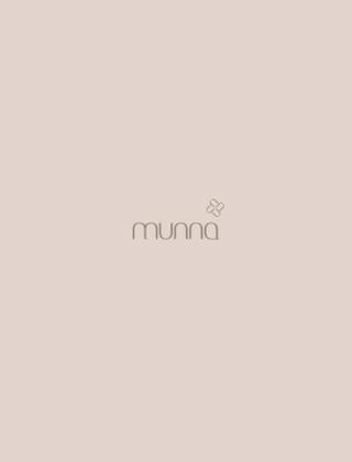 Munna Catalogue