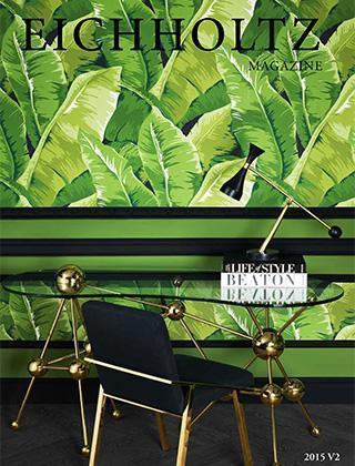 Eichholtz Magazine
